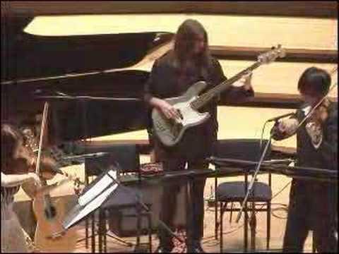 "Secret of Mana - ""Meridian Dance"" (Eminence Symphony Orchestra)"