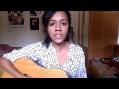 I Love You Baby, I Love You Doll Cover (Parekh & Singh)
