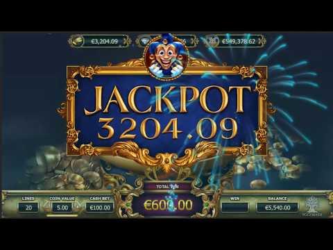 fortuna slots