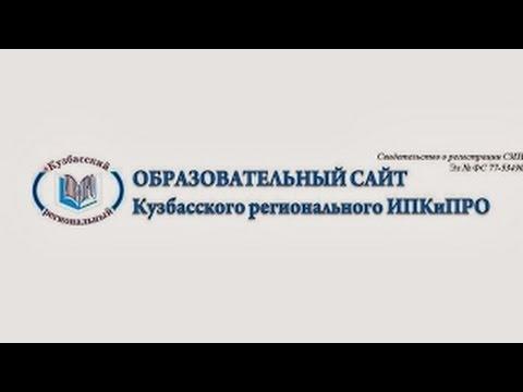 Балашова ОП Программа коррекции ОНР первого уровня