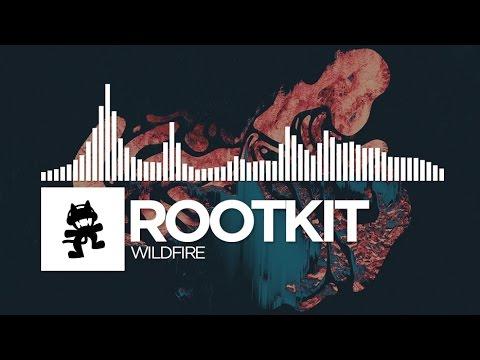 Rootkit - Wildfire [Monstercat Release]