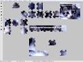 B-Jigsaw v5.0 (Windows game 2000)