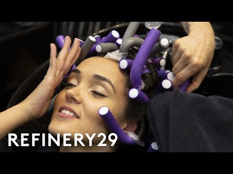 i-got-a-perm-for-the-first-time-|-hair-me-out-|-refinery29