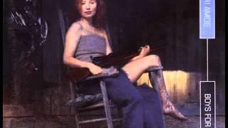 Tori Amos on 'Boys for Pele' @ Modern Rock Live (1996)