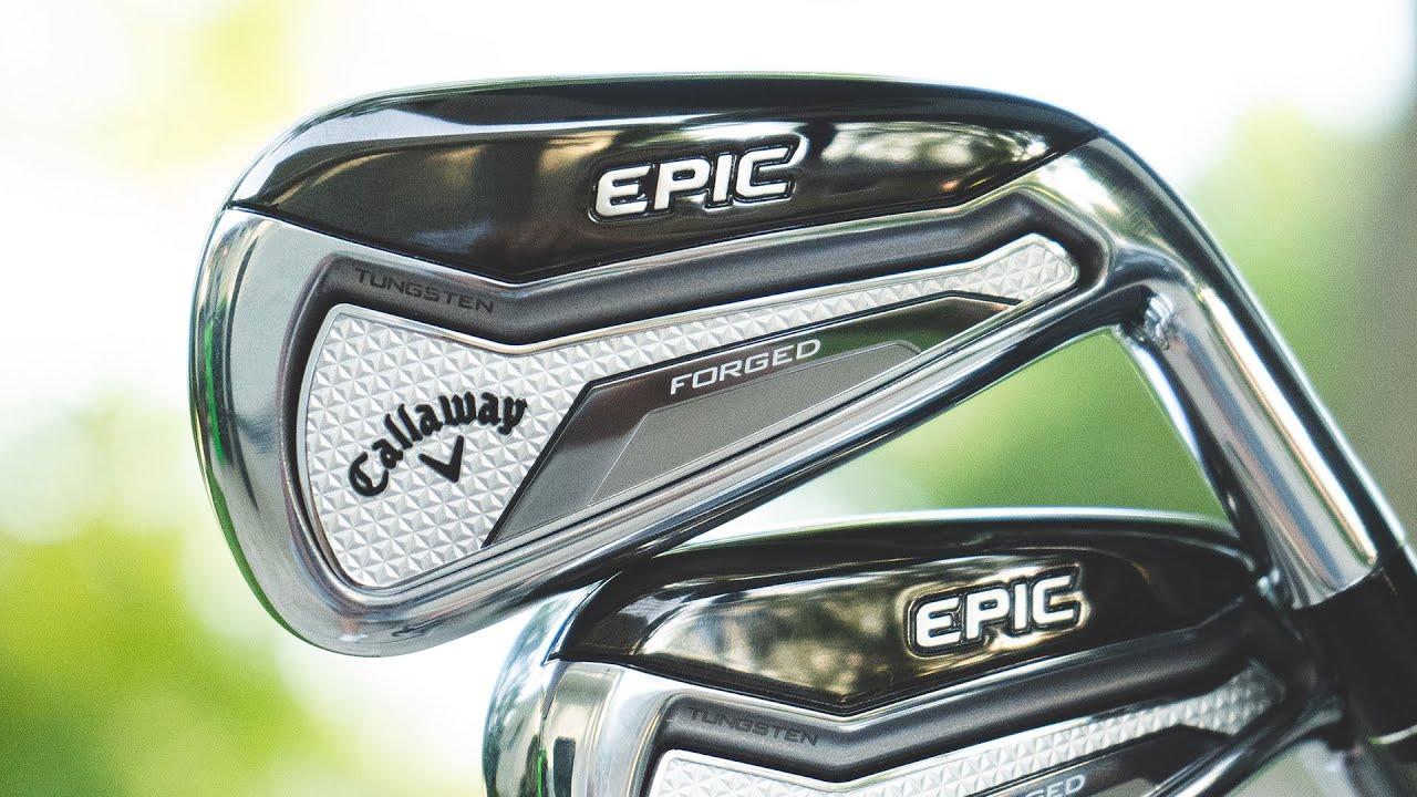 Callaway Golf Clubs >> Official Callaway Golf Site Golf Clubs Golf Equipment