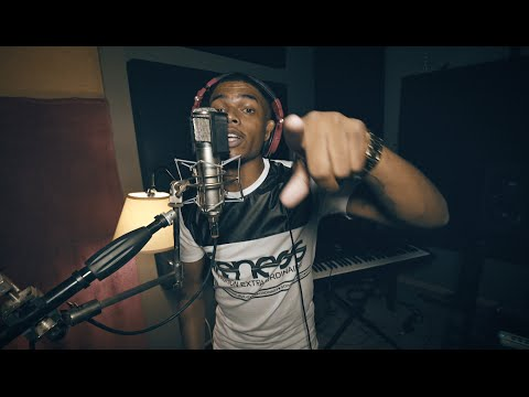 "Drake ""4pm In Calabasas"" (Devante Fields Remix) #onetake"