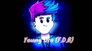 Young Bro  (F.D.B) + Download Mp3