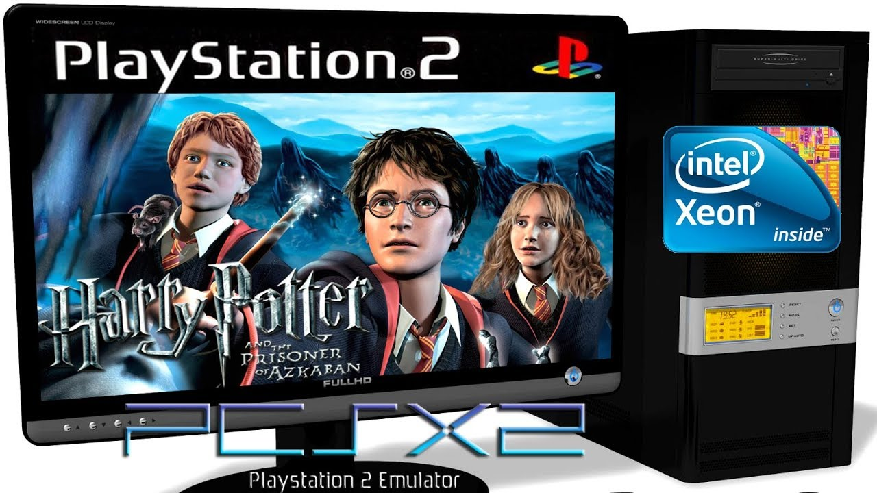 harry potter and the prisoner of azkaban 1080p watch online