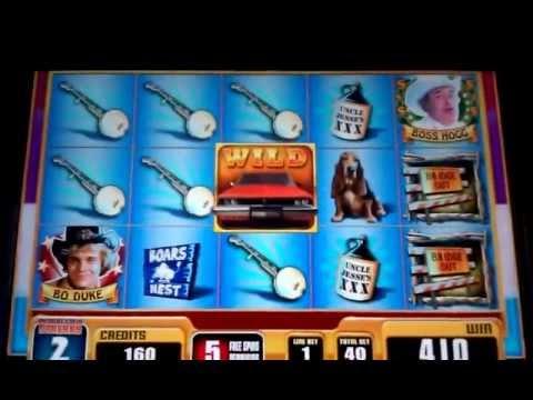 Blackjack online echt geld