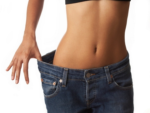 How To Lose Weight Fast For Teenagers