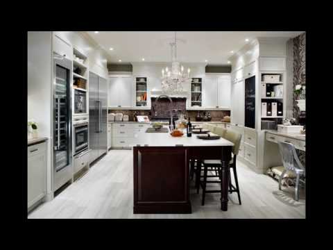 Candice olson divine design kitchens