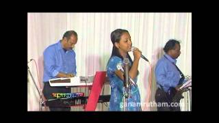 Kuzhanja kalimannu - Malayalam Song - Lissy Roy / Stephy Solomon/ Heart beats / Ganamrutham.com