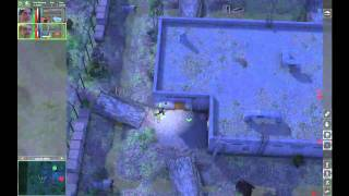 Jagged Alliance Back in Action Gameplay, Tips, and Strategies
