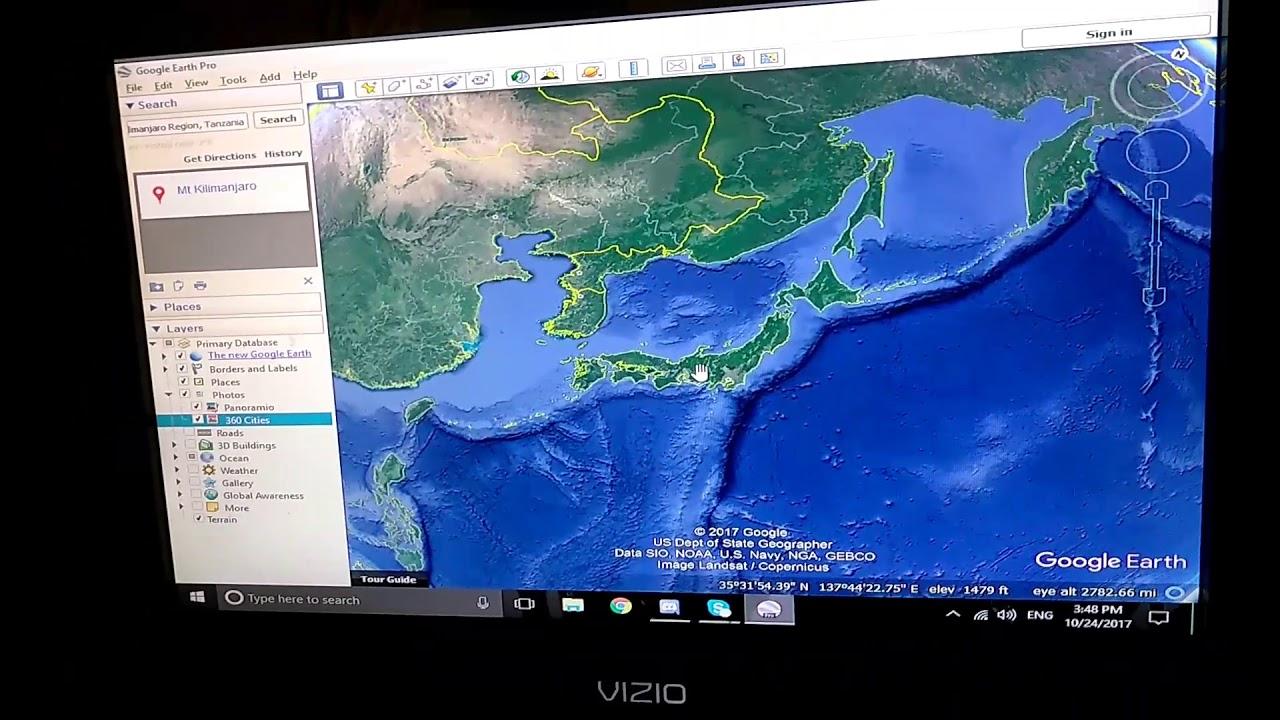 World history unit 3 youtube world history unit 3 gumiabroncs Choice Image