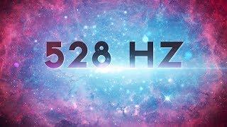 528 Hz - DNA Upgrade (20 Minute) Meditation