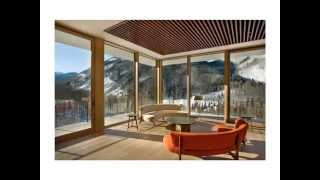 Mountain House California - House Hill Design Gallery