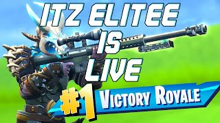 Playing Duos | 625+ Wins | Fortnite Vbuck Giveaway | Fortnite Battle Royale