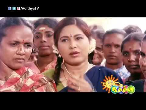 Adithya Mix   Vadivelu   Vaalu Movie Song   YouTube