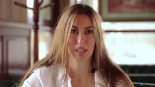 Warum die ukrainischen Frauen einen ausländischen Mann suchen?