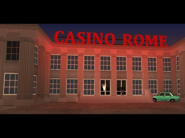 казино провинция где находится