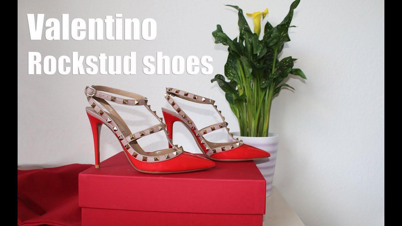 Валентино клименте людовико гаравани (итал. Valentino clemente ludovico garavani; род. 11 мая 1932, вогера, италия) — известный итальянский дизайнер одежды, основатель модного дома valentino и модных марок valentino garavani, valentino roma, и r. E. D. Valentino.