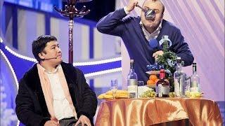 КВН ТОП-7 Команд-легенд так и не ставших чемпионами!