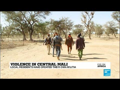 Amnesty: Nigerian army ignored warnings before abduction of Dapchi schoolgirls