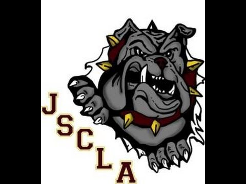 JS Clark Leadership Academy Jukebox Challenge