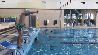 Как научить ребёнка прыгать в воду. Прыжки в воду, базовые элементы солдатик вперед