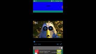 Android Şifreli Ve Şifresiz Canlı Tv