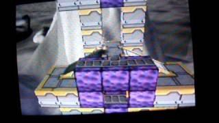 Lode Runner 3D : N64