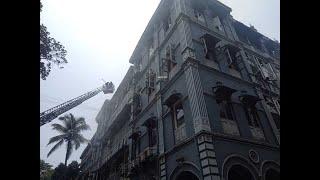 fire-breaks-4-storey-building-mumbai