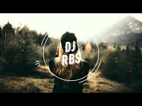 Varien - Valkyrie (feat. Laura Brehm)  (Dj RBS Bootleg)