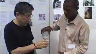 Haiti gagnant 2005 (francais)