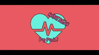 """Nobitasan - My Heart """"Cover"""""""