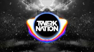 KNY Factory - Cyaan Shake It (Original Mix)