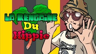 Repeat youtube video La Rengaine du Hippie - Fanmade SLG (Version originale)