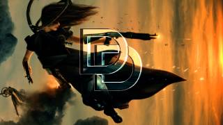 Code: Pandorum - Rattata (Imperium Remix) (1440p)