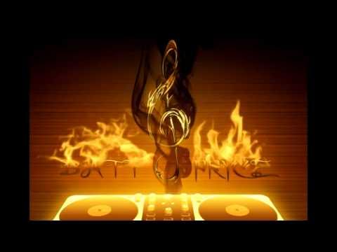 Lindsey Stirling - Good Feeling (Violin Remix)