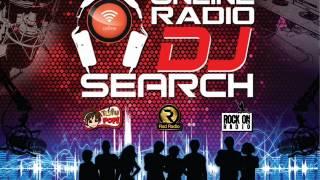 รถบัส&เพลงแดนซ์ DJ อ๊อฟ Mix