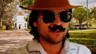 "#InSanityFL ""Burt Reynolds""?"
