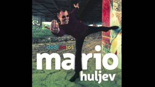 Mario Huljev - Gubim Se