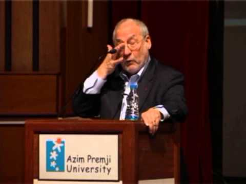 Globalization, Structural Change, and Inequality by Joseph E. Stiglitz