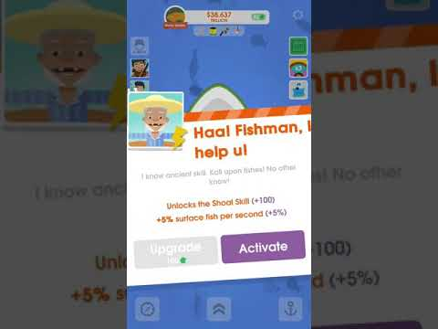 Hooked inc mod apk unlimited money | Download Hooked Inc: Fisher