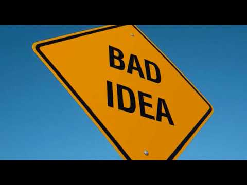 Bad Habits (Daughtry) Lyrics
