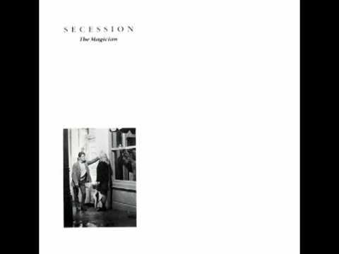 Secession - The Magician (DJ Prep Re-Razored Edit)