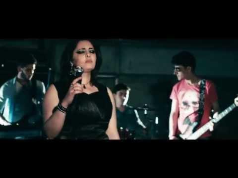 TEASER HEYAT-UREYIM YANAR(music video 2014)
