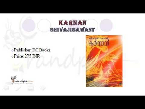 Pdf famous malayalam books