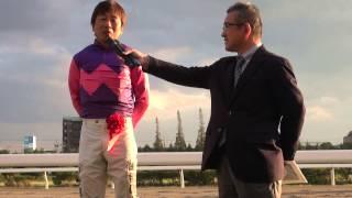20121101第51回 ゴールドウィング賞(SPⅠ)表彰式.m2ts