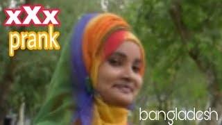 xXx prank in bangladesh || polti bazz Bro ||